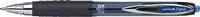 Gelroller UB Signo 207 1,0 mm blau Faber-Castell 142249