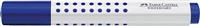 Whiteboard Marker GRIP MARKER Faber-Castell 158651