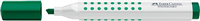 Whiteboard Marker GRIP MARKER Faber-Castell 158663