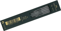 TK Fallminen Faber-Castell 127102