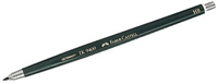 TK Fallminenstift Faber-Castell 139403