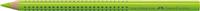 Textliner Dry 1148 Faber-Castell 114863