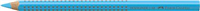 Textliner Dry 1148 Faber-Castell 114851