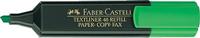 Textliner Faber-Castell 154863