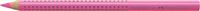 Textliner Dry 1148 Faber-Castell 114828