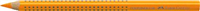 Textliner Dry 1148 Faber-Castell 114815