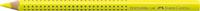 Textliner Dry 1148 Faber-Castell 114807