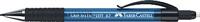 Druckbleistift GRIP-MATIC 1377 Faber-Castell 137751