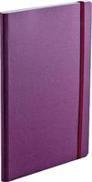Notizbuch mit Elastikband EcoQua A6 FABRIANO 19815855