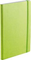 Notizbuch mit Elastikband EcoQua A6 FABRIANO 19815858