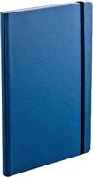 Notizbuch mit Elastikband EcoQua A6 FABRIANO 19815952