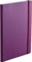 Notizbuch mit Elastikband EcoQua A6 FABRIANO 19815955