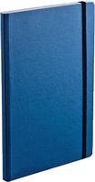 Notizbuch mit Elastikband EcoQua A5 FABRIANO 19821952