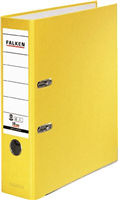 Ordner Recycolor FALKEN 11285772