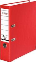 Ordner Recycolor FALKEN 11285632