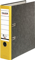 Recycling Ordner FALKEN 80024813
