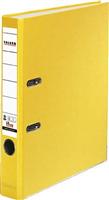 Ordner Recycolor FALKEN 11286333