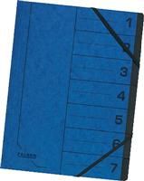 Colorspan-Ordnungsmappe FALKEN 11288040