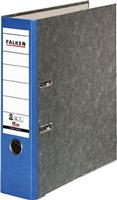 Ordner Recycling FALKEN 80024607