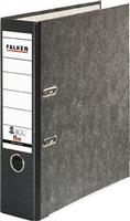 Ordner Recycling FALKEN 80024136