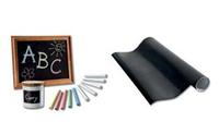 Design-Papier und Umschläge folia 390090