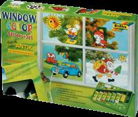 Window Color Aktions-Set folia 45007