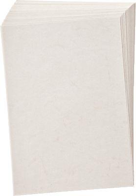 folia 950400
