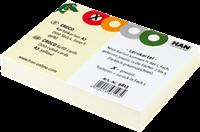 Karteikarten Croco HAN 9812