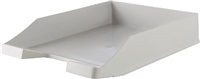 KARMA Briefablage HAN 10278-18