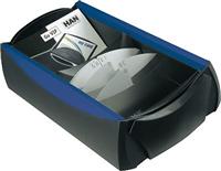 Visitenkartenbox VIP HAN 2000-34