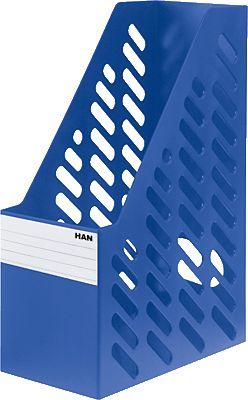 HAN 1603-14