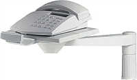 Telefonschwenkarm Tele-Swing DTS Hansa 5023002