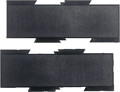 Hansa 5880104