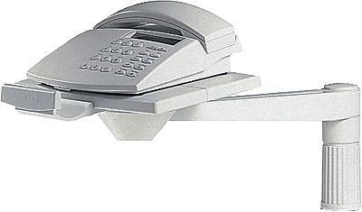 Hansa 5023002