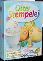 Oster Stempelei Heitmann 60095