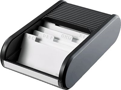 helit H6218095