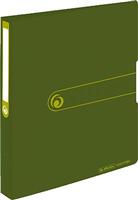 Ringbuch to go Herlitz 11282597