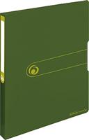 Ringbuch to go Herlitz 11282720