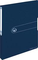 Ringbuch to go Herlitz 11282654