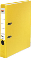 Ordner Recycolor Herlitz 10841682