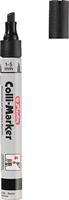 Collimarker Herlitz 10845360