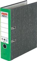 Ordner Recycling Herlitz 5171509