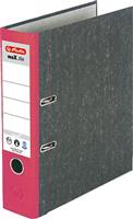 Ordner Recycling Herlitz 5171301