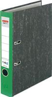 Ordner Recycling Herlitz 5141502