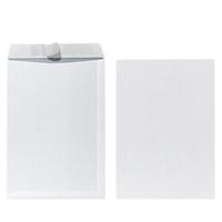 herlitz Papier-Versandtaschen