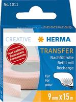 Nachfüllkassette für Kleberoller HERMA 1011