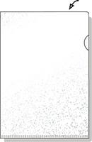 Sichthüllen HETZEL 21674090
