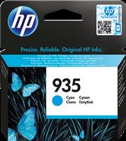 Cartucho de tinta HP 935