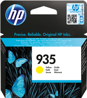 ink cartridge HP 935