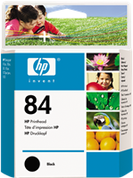 HP 84 (głowica drukująca)